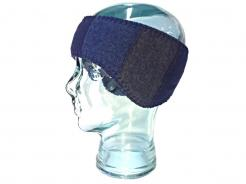 Ear-Flap Headband
